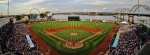 "Modern Woodman Park formerly John O""Donnell Stadium"